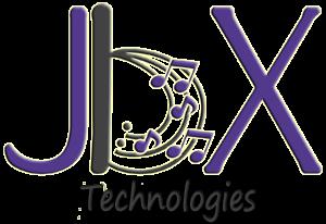 Jbx Technologies